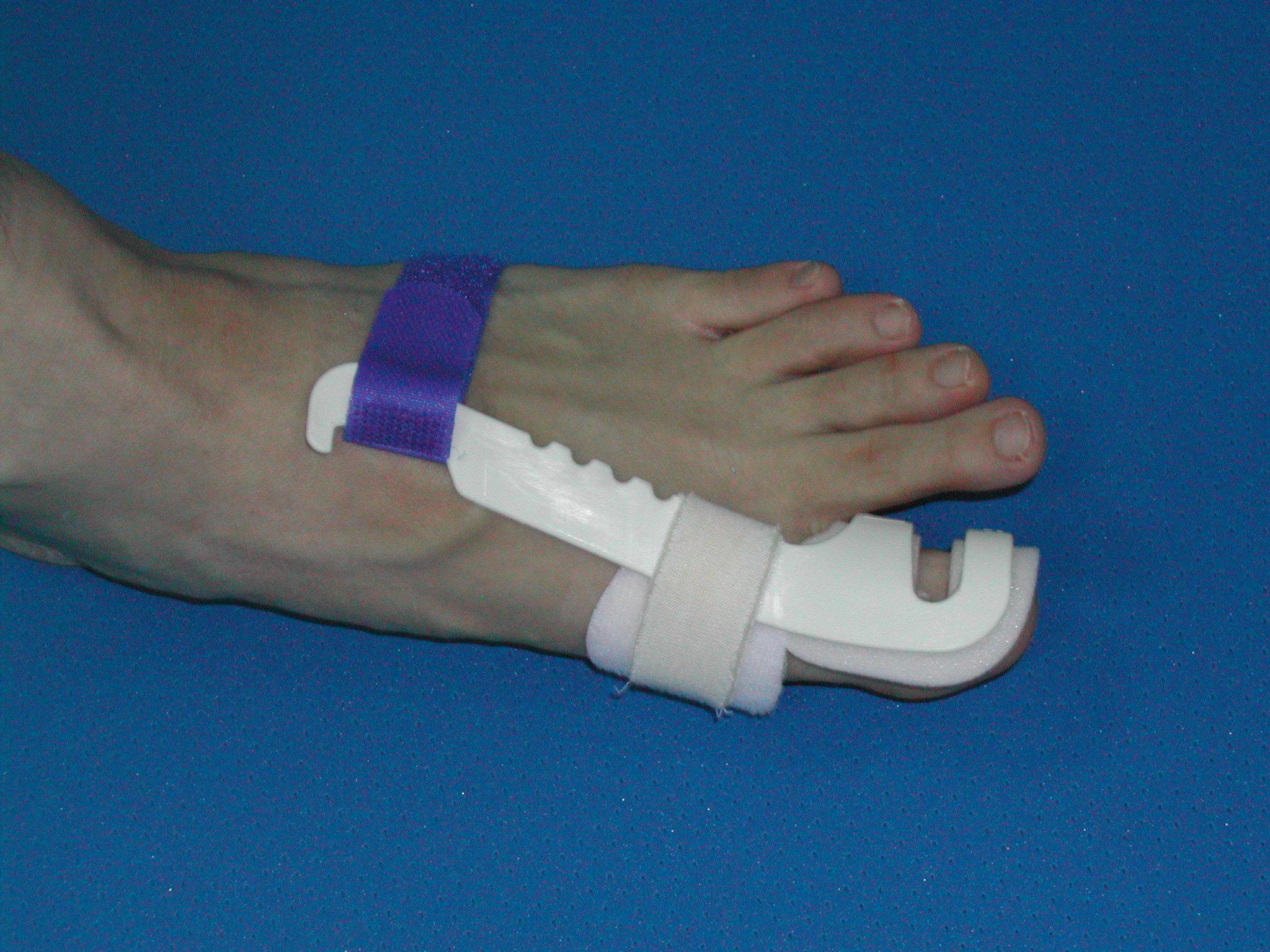 矯形及義肢服務 Hatha 主頁 物理治療服務 物理治療師 加入我們 專職醫療服務 環宇綜合健康